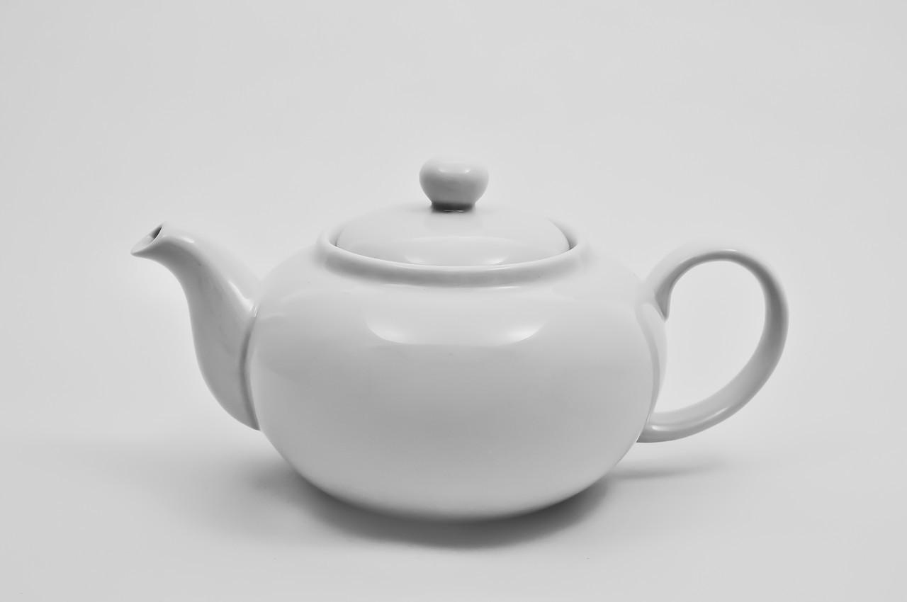 Чайник 700 мл.