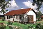 Строительство дачных домов по модульной технологии под ключ