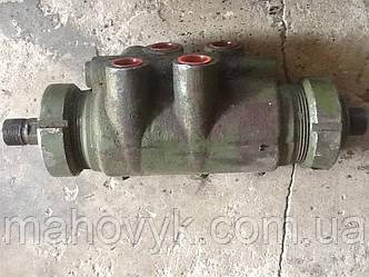 Б\У RSZ1.20N распределитель усилителя поворота L34 Stalowa Wola 313-02-0200