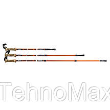 Трекинговые палки Nils Extreme TK696, фото 2