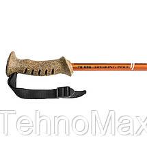 Трекинговые палки Nils Extreme TK696, фото 3