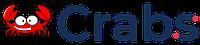 Crabs - Детская одежда и коляски Greentom