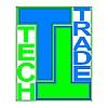 Интернет-магазин TechTrade