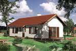 Строительство дачных домов по каркасной технологии