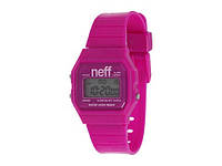 Годинник Neff - Flava Classic Watch Purple