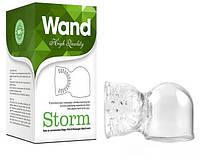 Насадка для IWAND - Wand Storme, фото 1