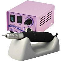 Фрезер аппарат для педикюра и маникюра Micro-NX 201N 35