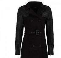 Куртка женская Glo-Story black