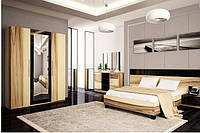 Спальня Соната, Миромарк