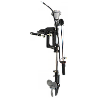 Привод-насадка лодочного двигателя GRUNFELD OB1 Код:357610261