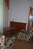 """1местный 2х комнатный """"Полулюкс"""", фото 1"""