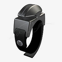 Резак-кольцо Line Cutterz Ring Black