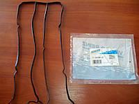 Прокладка клапанной крышки 1,4-1,6 форд фокус 1