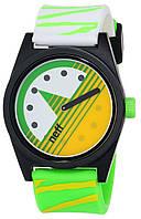 Годинник Neff - Daily Classic Watch Lime