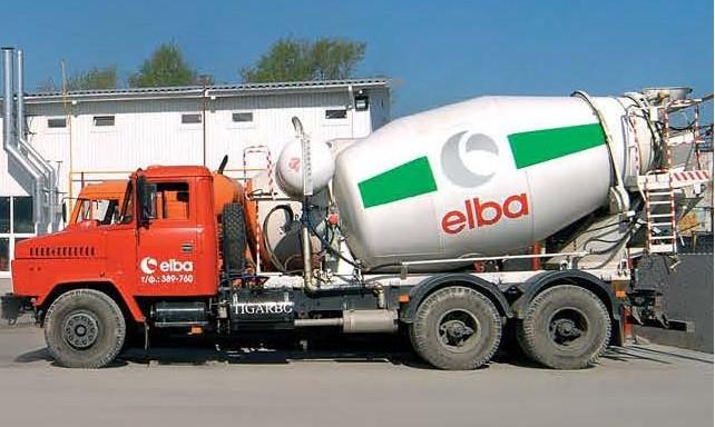 Купить бетон в днепре раствор готовый цементный марки 100 гост