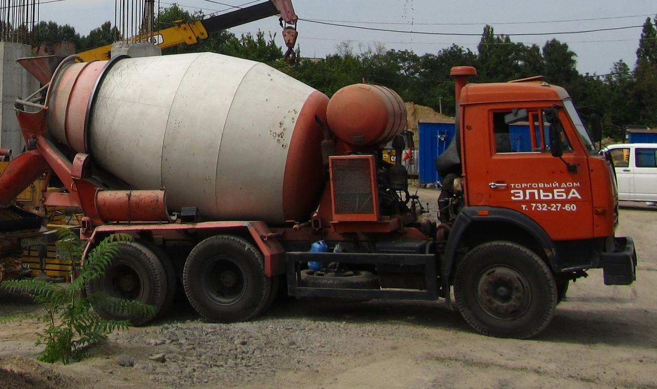 Бетон эльба бетон в сысерти купить с доставкой