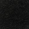 Фетр натуральный 1.3 мм, 20x30 см, ЧЕРНЫЙ