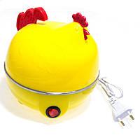 Яйцеварка egg cookeregg cooker
