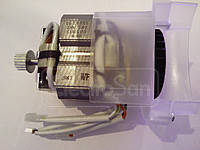 Двигатель (мотор) для мясорубки Kenwood MG700-720 KW712650, фото 1