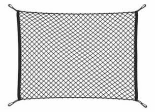 Сетка в багажник CarLife TN063