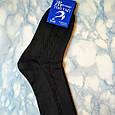 Носки Мужские Топ Тап размер 29 (43-44), фото 3