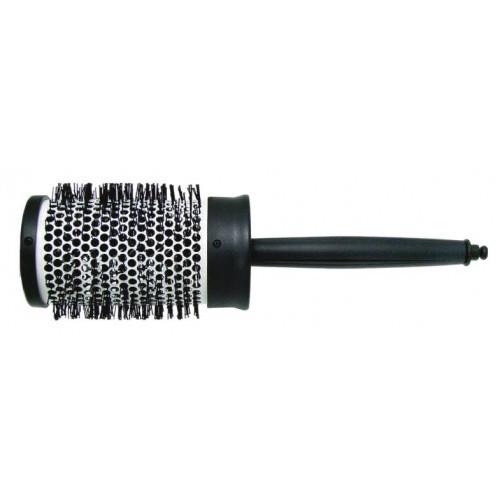 Расческа-брашинг TICO Professional диаметр 58 мм