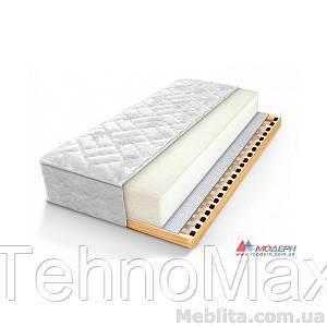 Ортопедический матрас Релакс 800 х 2000