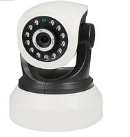 Камера видеонаблюдения IP X601 H0099