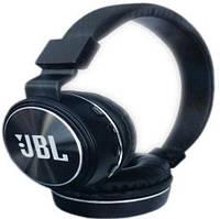 Беспроводные Bluetooth наушники JBL EXTRA BASS JB50