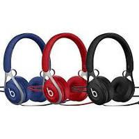 Наушники Bluetooth Monster Beats TM030