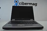 Ноутбук Toshiba tecra M10, фото 1