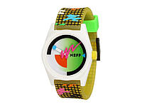 Годинник Neff - Daily Classic Watch Crid