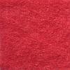 Фетр натуральный 1.3 мм, 20x30 см, ГЛУБОКИЙ РОЗОВЫЙ