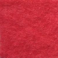 Фетр натуральный 1.3 мм, 20x30 см, ГЛУБОКИЙ РОЗОВЫЙ, фото 1