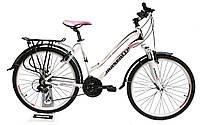 Велосипед  Mascotte like ledy, фото 1