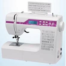 Швейная машина с дисплеем Medion MD 15694