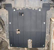 Защита двигателя OPEL ASTRA GTC ( с 2011 - - ) 1.6, 1.3CRDI