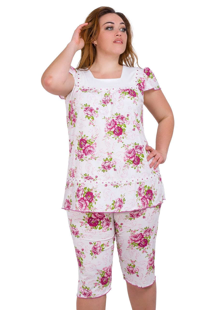 Женская пижама 1104-2