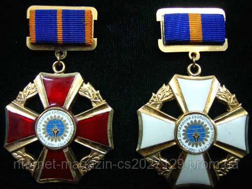 Ордена под заказ