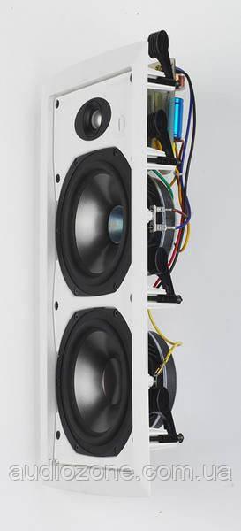 Акустическая система инсталляционная Tannoy  iW 62TDC
