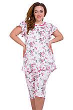 Женская пижама 2114