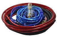 Комплект проводов для сабвуфера M8