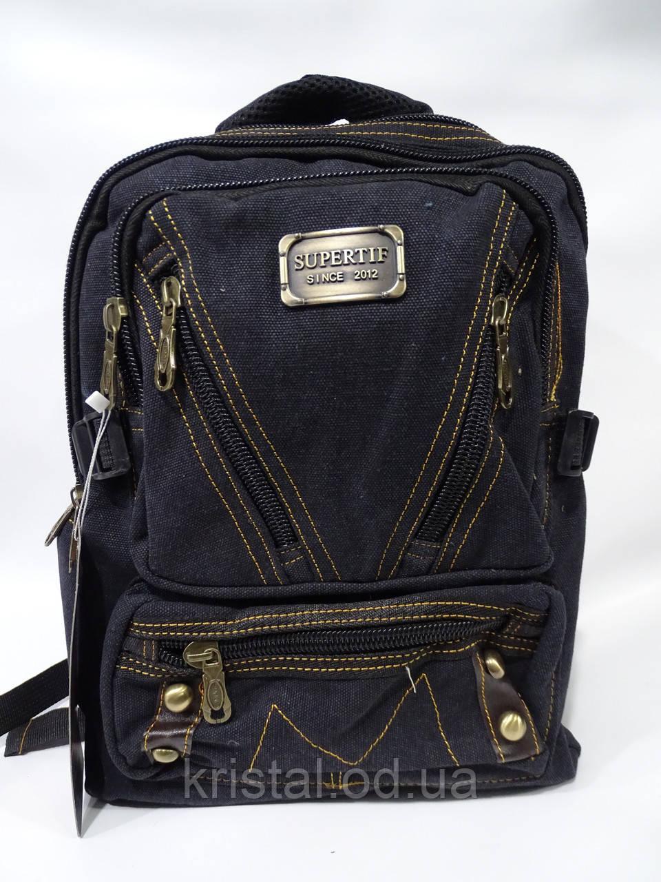 "Рюкзак серии 30*38 см. ""Gold"" №9287"