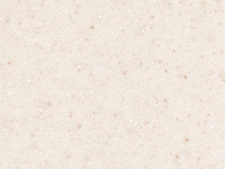 Акриловый камень DuPont Corian Linen, цена 8 311,98 грн