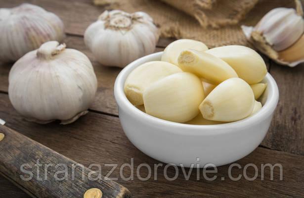 Народный рецепт, улучшающий функции суставов с обезболивающим эффектом.