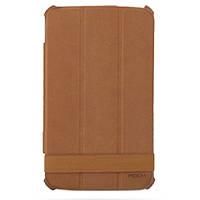 Чехол для Samsung Galaxy Note 8.0 N5100 - ROCK Texture series