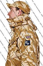 Военный костюм камуфляж DPM Сахара (170-104), фото 2