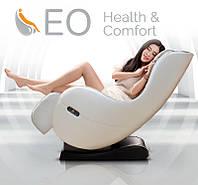 Массажное кресло Leo - Beige