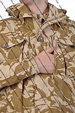 Военный костюм камуфляж DPM Сахара (170-96), фото 3