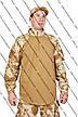 Военный костюм камуфляж DPM Сахара (170-96), фото 6